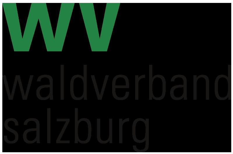 Waldverband Salzburg